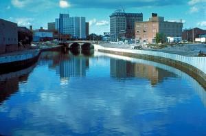 1200px-Flint_River_in_Flint_MIchigan