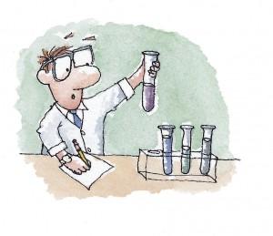 Lab-TestTubes