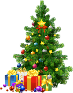 large_transparent_png_christmas_tree_with_gifts_zpse9787be9